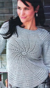 pulov-krug[1]